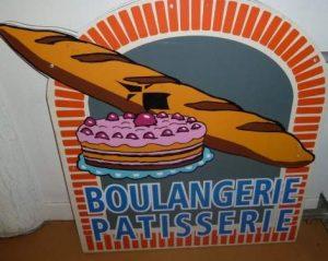 enseigne-de-boulangerie-patisserie-2